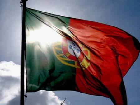 Για την Πορτογαλία ο χρόνος λιγοστεύει