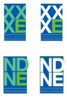 logo-drafts111