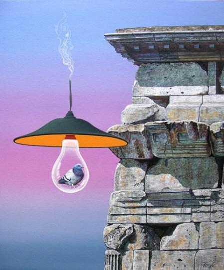 229106_102-Lampe-Pigeon