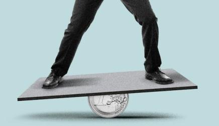 euro-bal