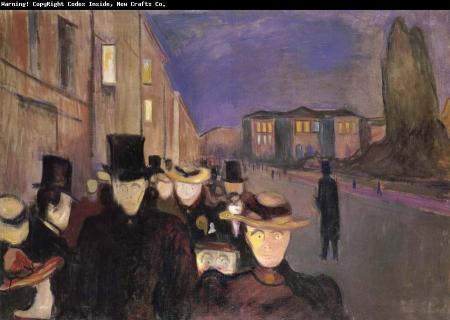 Edvard Munch-524584