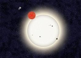 imagesplanet