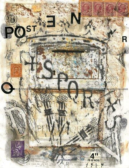 PS25_Postscripting_Poste_Restante_750