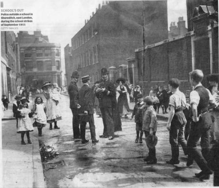 Shoreditch_school_strike-1911_0