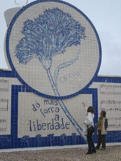 450px-Grandola_Vila_Morena