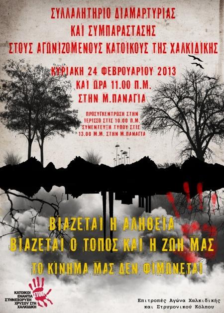afisa-24-02-2013