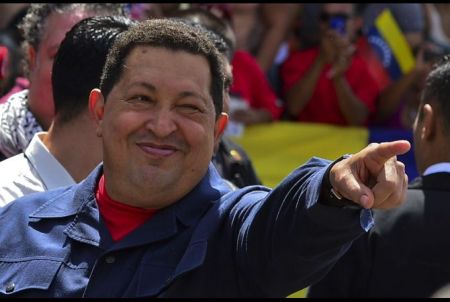 chavezwinselection