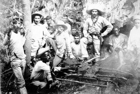 cuban_soldiers_1898_11