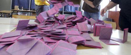 Dieci-numeri-sulle-elezioni-in-Italia