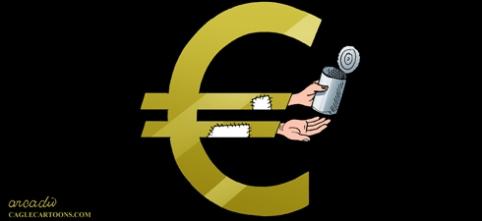 ESQUIVEL-euro