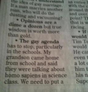 gay-agenda2