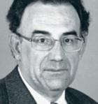 giorgos-delastik-agrio-paraskinio-gia-to-fysiko-aerio-tis-Kyprou