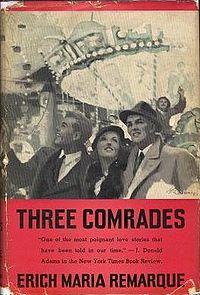200px-threecomrades