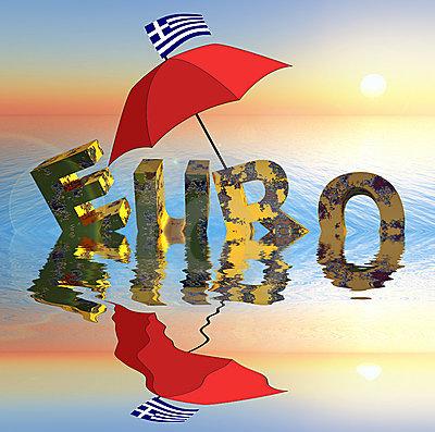 20110719_euro-crise_0