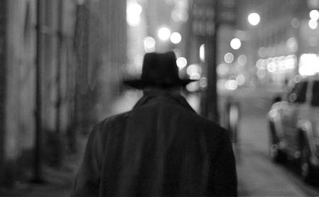 43rd_street_man