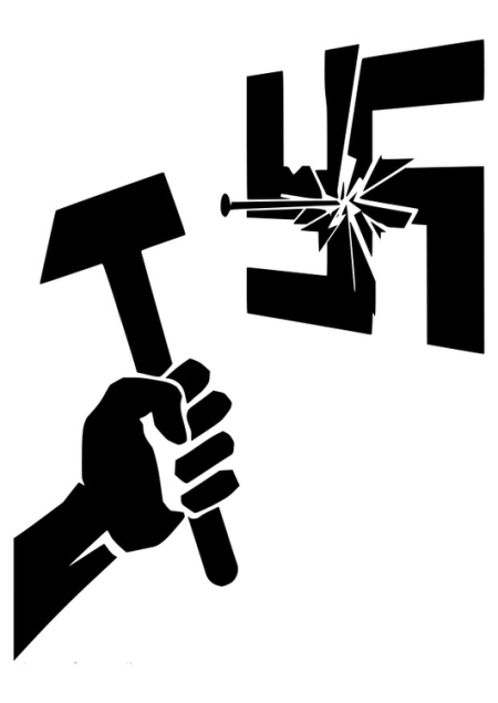 anti-fascisme-t22737