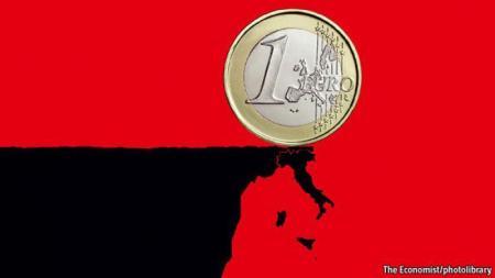 copertina-economist-italia-115782