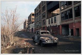 detroit-packard-plant-20080815-171843