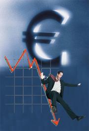 euro-crise_pf
