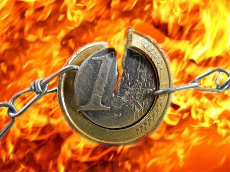 fin_de_l_euro