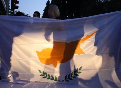 greece-cyprus-financial-crisis-390x285
