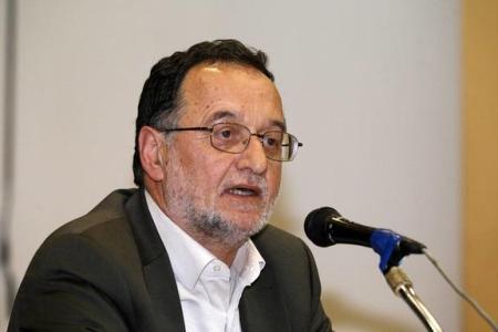 Lafazanis Panagiotis SYN aristero reuma