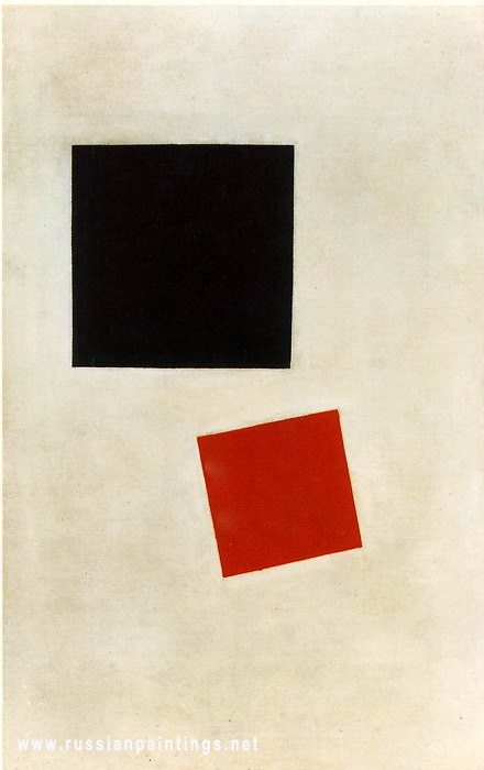 malevich_black_red