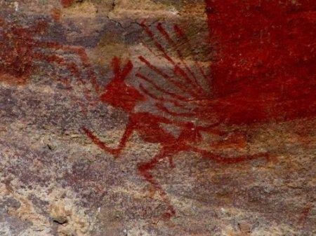 peinture_prehistorique_inde-b49a9