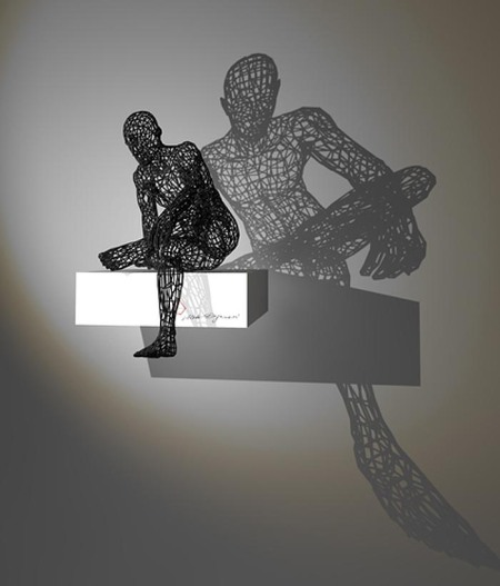 the_playermoto-waganari_lutz-wagner_polymide-sculptures-and-shadows_real-virtuality_collabcubed