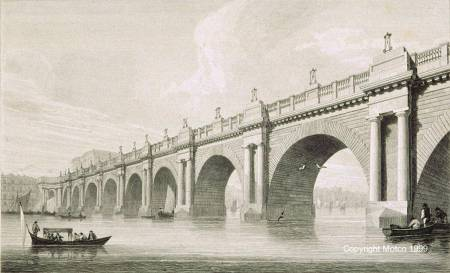 waterloo_bridge_1814