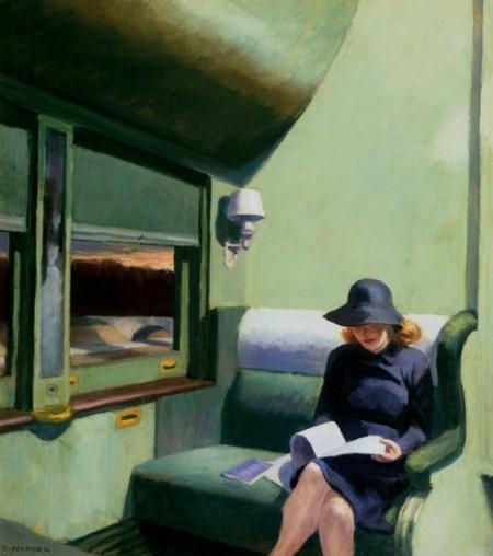 426640_Compartment_C,_Car_293_-1938-