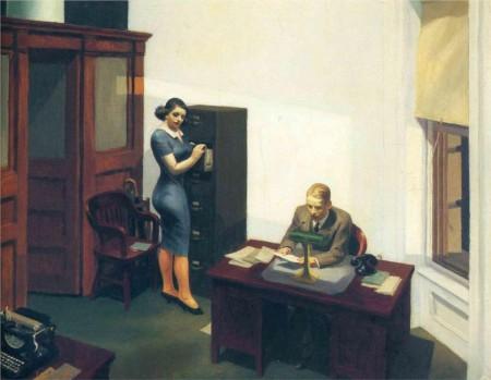 426655_office_at_night_1940
