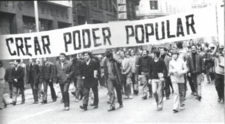 batalla-de-chile_poder_popular_5