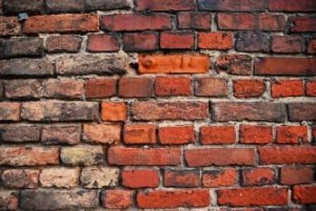 brick-wall_21149988