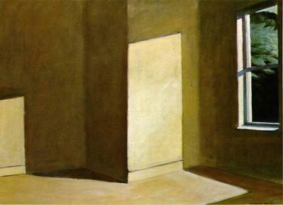 edward_hopper_empty_room