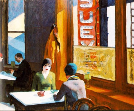 main_hopper-chop-suey-19291