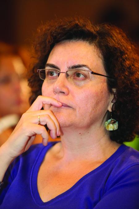 N.Valavani