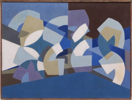 saloua_raouda_choucaircomposition_in_blue_module_1947-51 (1)