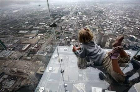 Sears-Tower-Glass-Balconies-01