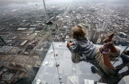 Sears-Tower-Glass-Balconies-01