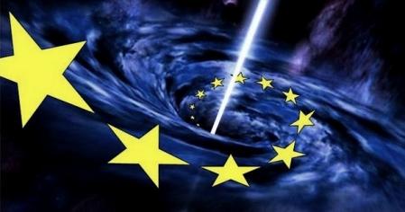 sortie-de-union-europeenne1
