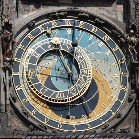 TCH-005-Prague-horloge-astronomique