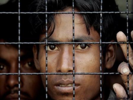 years-of-slavery