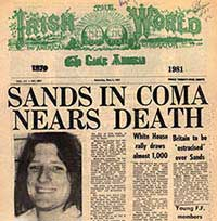 0505.1981_Bobby-Sands-CMEE