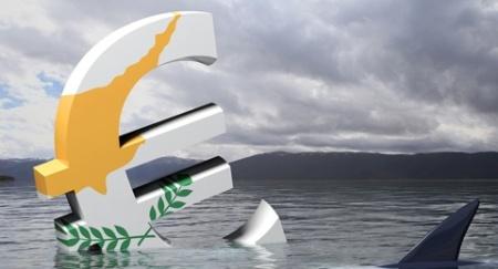 Cyprus-Euro-