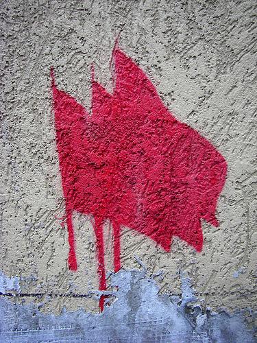 drapeaux_rouges