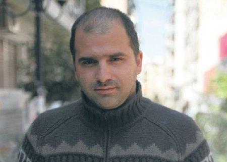 ChrisKatsoulas