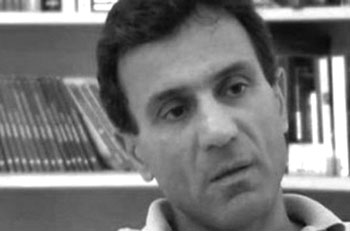 C.Lapavitsas