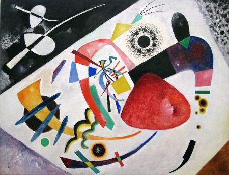 wassily-kandinsky-red_original